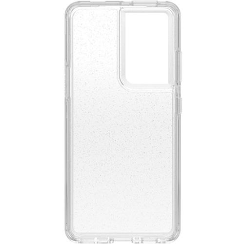 Otterbox Original Accessories Stardust Glitter Otterbox Symmetry Series Clear Case for Samsung Galaxy S21 Ultra (Australian Stock)