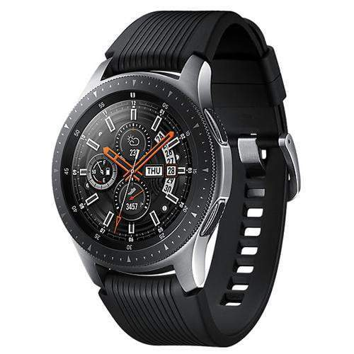 Samsung Galaxy Watch R800 46mm Bluetooth (Australian Stock)