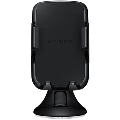 Samsung Original Accessories Black Samsung Universal Vehicle Dock (Australian Stock for 4.0 to 5.7-inch devices)