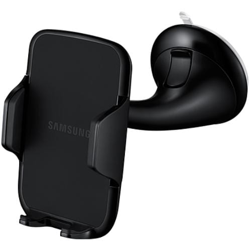 Samsung Universal Vehicle Dock for 4.0 to 5.7-inch devices (Australian Stock)