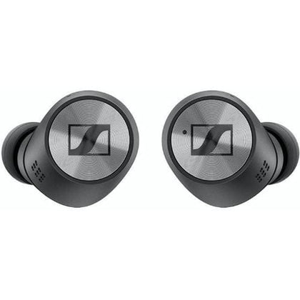 SENNHEISER Headphones White Sennheiser Momentum True Wireless 2 In-Ear Headphones (Australian Stock)