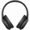 Sony H.ear on 3 Wireless Noise Cancelling Stereo Headphones (Australian Stock)