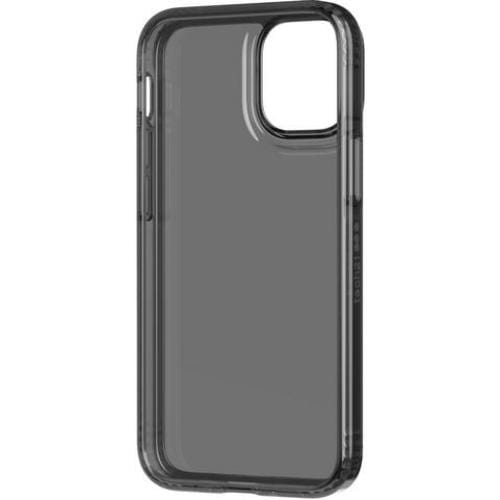 Tech 21 Original Accessories Carbon Tech 21 Evo Tint Case for iPhone 12 mini (Australian Stock)