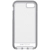 Tech 21 Evo Check Case for iPhone 7/8/ SE 2020 (T21-6065 Australian Stock)