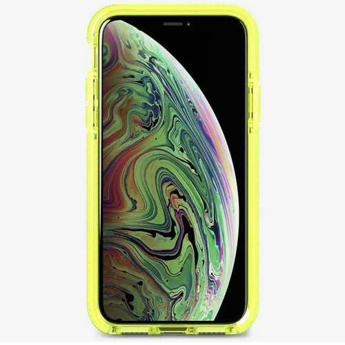 Tech 21 Evo Check Case for iPhone X / XS (Australian Stock)