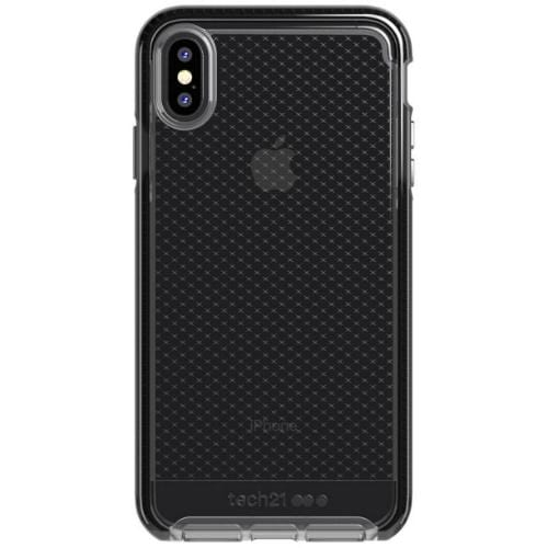 Tech 21 Evo Check Case for iPhone XS Max (Australian Stock)