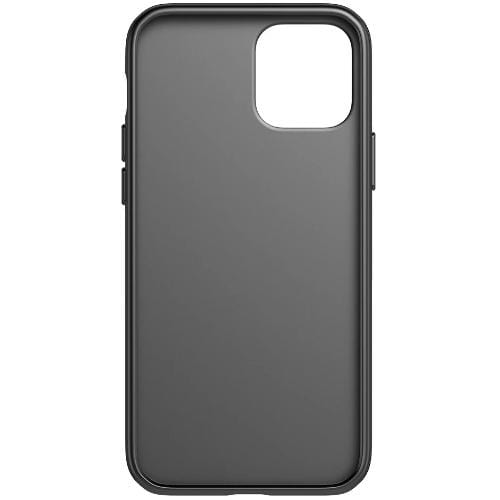 Tech 21 Original Accessories Black Tech 21 Evo Studio Color Case for iPhone 12/12 Pro (Australian Stock)