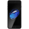 Tech 21 Impact Shield Protective Film for iPhone 7 Plus / 8 Plus (Australian Stock)