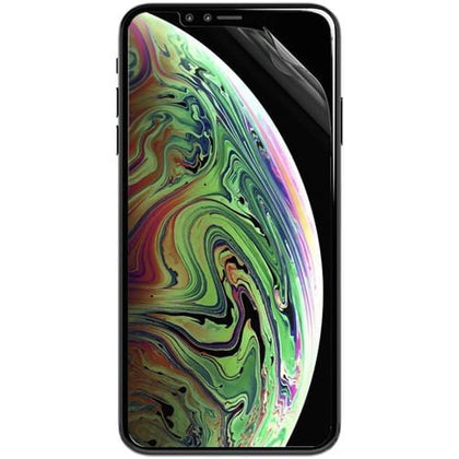 Tech 21 Original Accessories Tech 21 Impact Shield Protective Film for iPhone XS Max (Australian Stock)