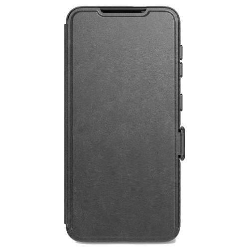 Tech 21 Original Accessories Smokey/Black Tech 21 Evo Wallet Case for Samsung Galaxy S21 (Australian Stock)