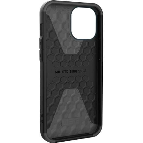 UAG Original Accessories UAG Civilian Case for iphone 12/12 pro (Australian Stock)