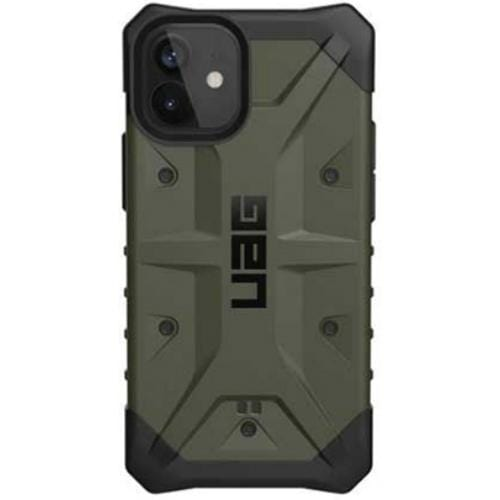 UAG Original Accessories Olive Drab UAG Pathfinder Case for iPhone 12 mini (Australian Stock)