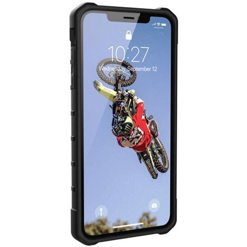UAG Pathfinder Series Case for iPhone XS Max (Australian Stock)