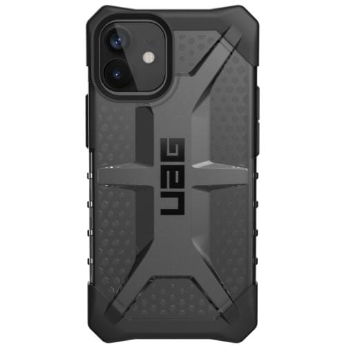 UAG Original Accessories Ash UAG Plasma Case for iPhone 12 mini (Australian Stock)