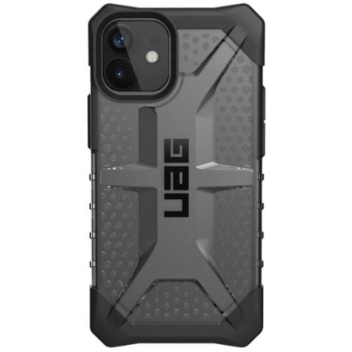 UAG Original Accessories Ice UAG Plasma Case for iPhone 12 mini (Australian Stock)