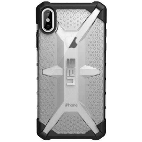 UAG Plasma Series Case for iPhone XS Max (Australian Stock)