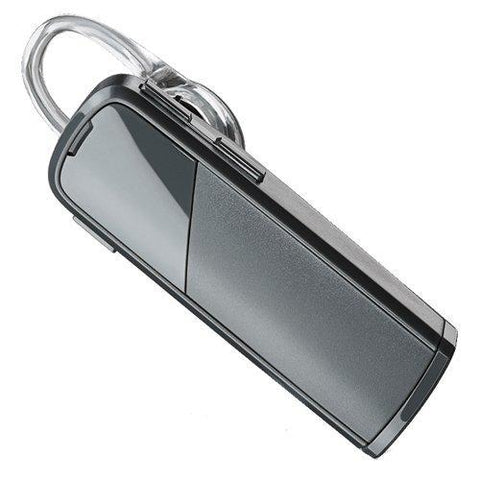 Bluetooth Headset - Plantronics Explorer 85 Bluetooth Headset