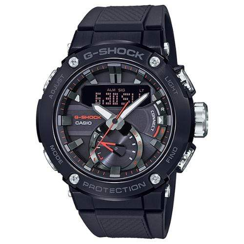 Casio G-Shock G-Steel Watch GST-B200B-1A