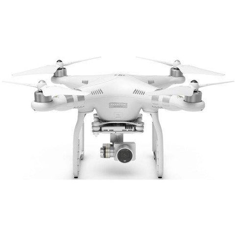 Drone - DJI Phantom 3 Advanced