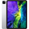 Apple Tablet Silver iPad Pro 11 (2020 1TB WiFi)