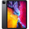Apple Tablet Space Grey iPad Pro 11 (2020 1TB WiFi)