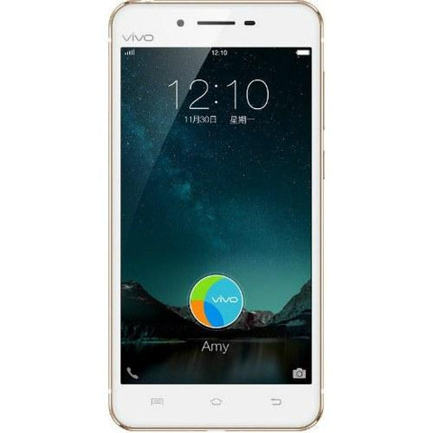 Mobile - Vivo X6A (64GB)