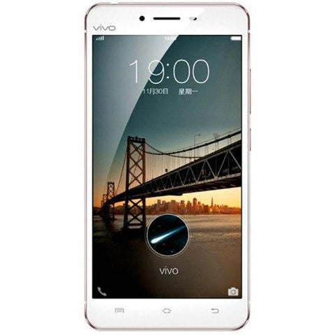 Mobile - Vivo X6S Plus D (64GB)