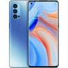 Oppo Reno 4 Pro (Global Version 12GM RAM 256GB 5G)