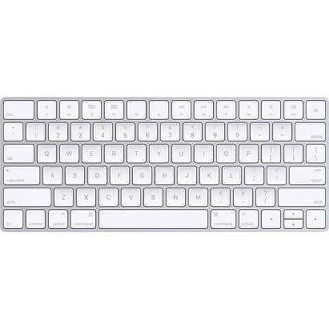 Original Accessories - Apple Magic Keyboard - US English