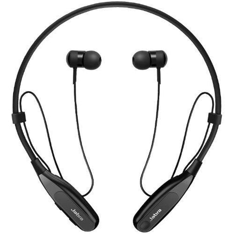 Original Accessories - Jabra Halo Fusion Bluetooth Headset