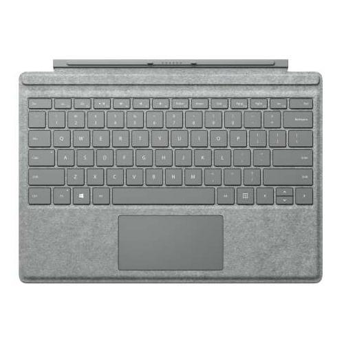 Original Accessories - Microsoft Surface Pro Signature Type Cover