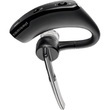 Original Accessories - Plantronics Voyager Legend Bluetooth Headset