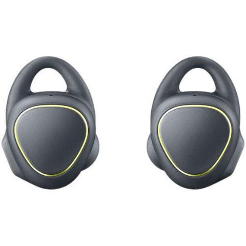 Original Accessories - Samsung Gear IconX (R150)