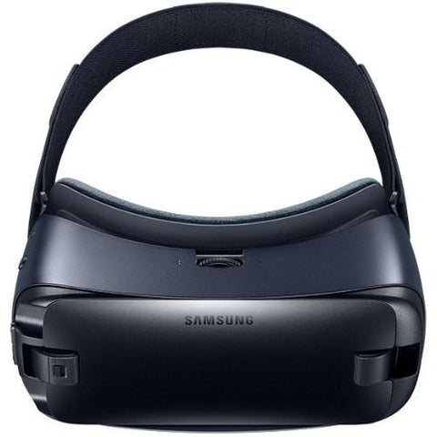 Original Accessories - Samsung Gear VR R323 (New Version With USB Type-C And Micro USB)
