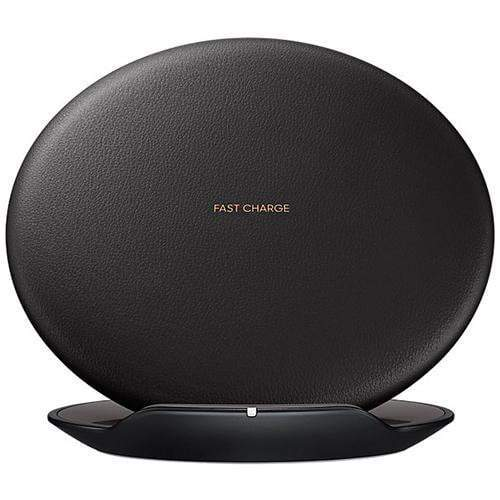 Samsung S8 S9 Fast Charge Wireless Charging Pad (Australian Stock)