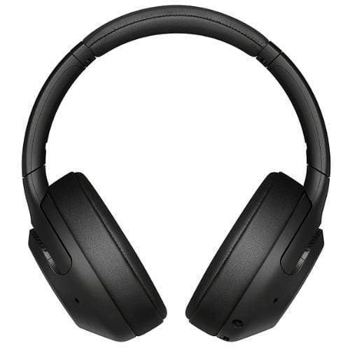 Sony WH-XB900N Extra Bass Wireless Noise Cancelling Headphones (Australian Stock)