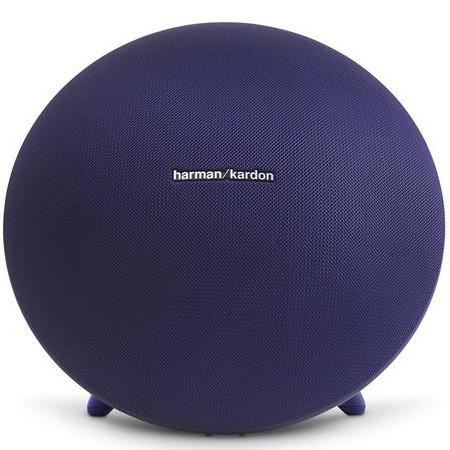 Speaker - Harman Kardon Onyx Studio 3 Wireless Bluetooth Speaker