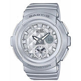 Watch - Casio Baby-G Watch BGA-195-8ADR
