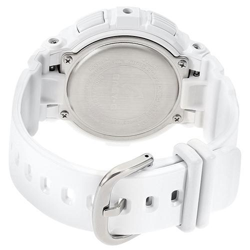 Casio Baby-G Watch BGA-195M-7ADR