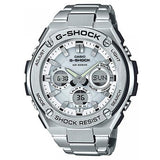 Watch - Casio G-Shock G-Steel Watch GST-S110D-7ADR