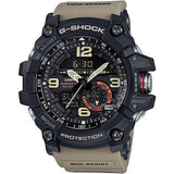 Watch - Casio G-Shock MUDMASTER Watch GG-1000-1A5DR