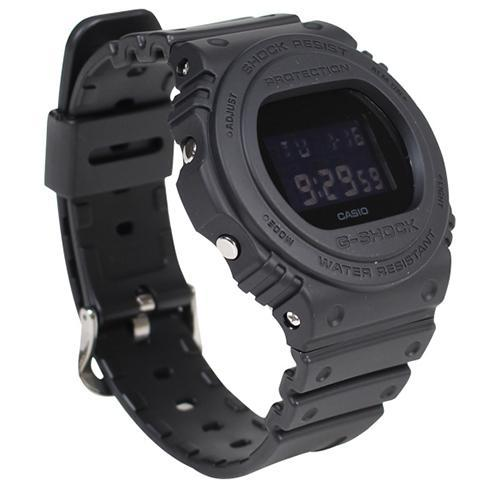 Casio G-Shock Watch DW-5750E-1BDR