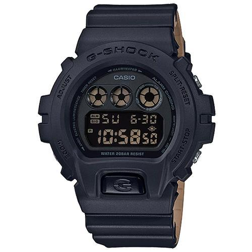 Casio G-Shock Watch DW-6900LU-1DR