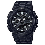 Watch - Casio G-Shock Watch GA-110BT-1ADR