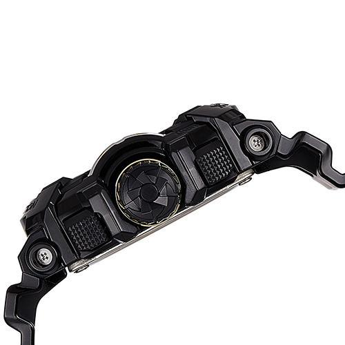 Casio G-Shock Watch GBA-400-1A9DR
