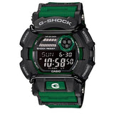 Watch - Casio G-Shock Watch GD-400-3DR