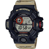 Watch - Casio G-Shock Watch GW-9400DCJ-1DR