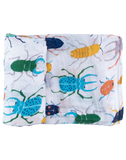 Beetle Single Swaddle
