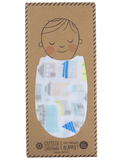 Cottage Single Swaddle