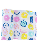 Donut Single Swaddle